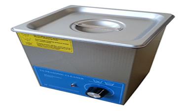 无锡50w小型超声波清洗机