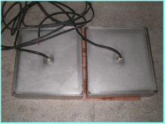 工业超声波震动板功率600瓦厂家
