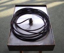 工业超声波振动板28KHZ/1500瓦