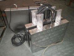超声波振动板1800瓦